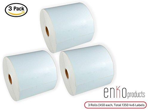 4-x-6-etiquetas-de-envio-450-cuenta-etiqueta-rollo-para-zebra-2844-zp-450-zp-500-zp-505-c-enko-produ