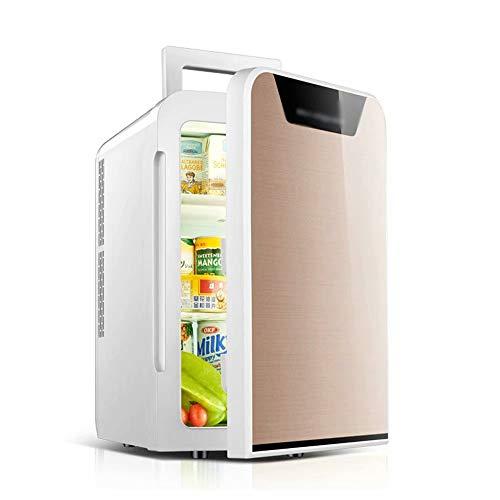 Refrigerador para Autos 20 l