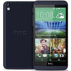 HTC Desire 816G+ Octa-core (Dual SIM, 16GB, Blue)