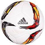 #7: Torfabrik football