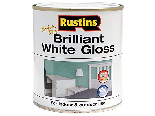 rustins-gloss-paint-water-based-white-1-litre