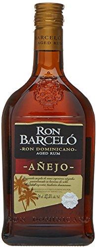 Barceló - Ron Dominicano - 700 ml