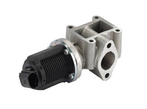 Fuel Parts EGR097 Valvola EGR O RGS Ricircolo Gas di Scarico
