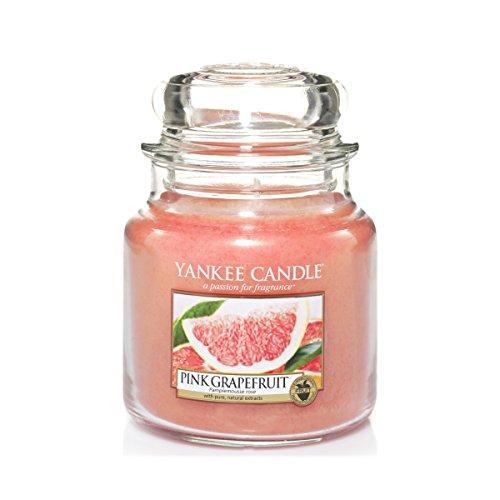 yankee-candle-1332219e-pink-grapefruit-candele-in-giara-media-vetro-rosa-99x98x116-cm