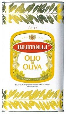 bertolli-olivenol-classic-3l