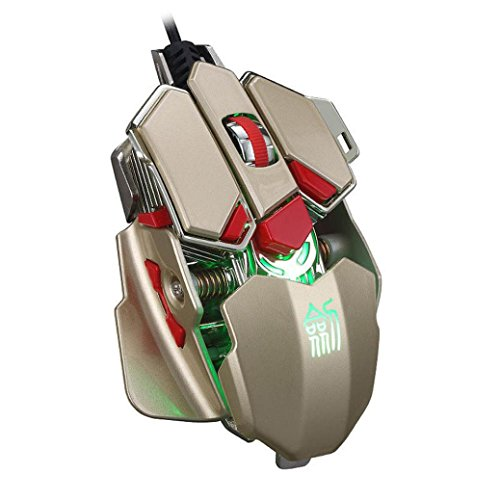 zshosam-professional-4000dpi-10d-led-sword-master-optical-wired-gaming-mouse-for-dota-fps-pc