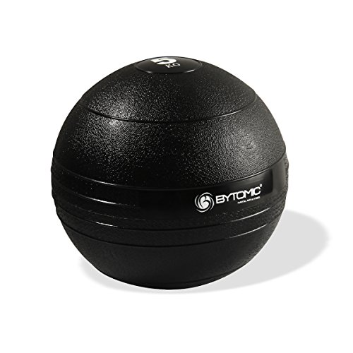 Bytomic Slam Ball