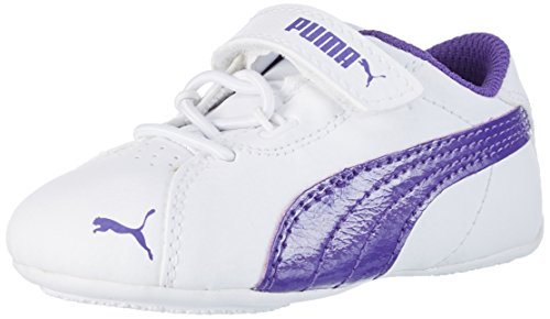 Low Dance Unisex Kinder Puma Wei Janine Top 2 V A1FZq