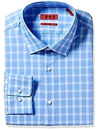 e84254a1a Hugo Boss Men's Shirts Online: Buy Hugo Boss Men's Shirts at Best ...