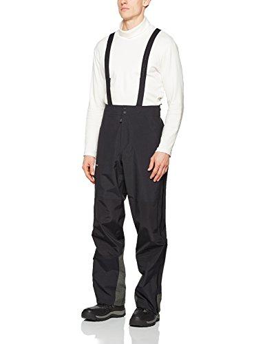 berghaus Extrem Hagshu, Pantalon de Pluie pour Homme