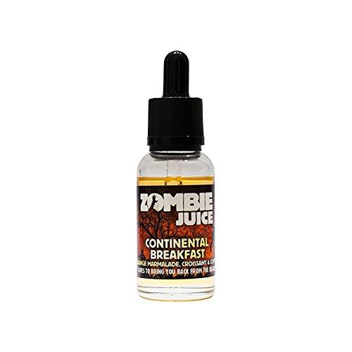 zombie-juice-80-20-vg-pg-liquid-vape-juice-30ml-bottle-0mg-continental-breakfast-30ml