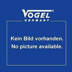 Vogel 334695 Pointe de rechange HM 35 mm