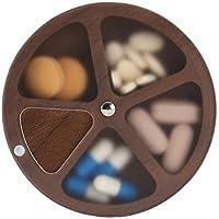 JYYX Medizin Box/Cabinets Erste-Hilfe-Kit Haushalt Emergency/Outdoor/Sports/Sport/Auto Reisen Reitern Büro Medikamentenlager,B preisvergleich bei billige-tabletten.eu