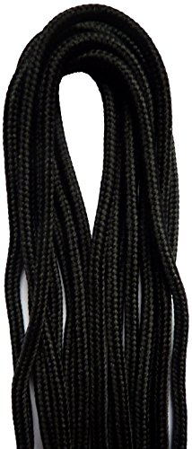 boot-laces-in-various-colours-and-sizes-oi-skinhead-20-hole-275cm-black