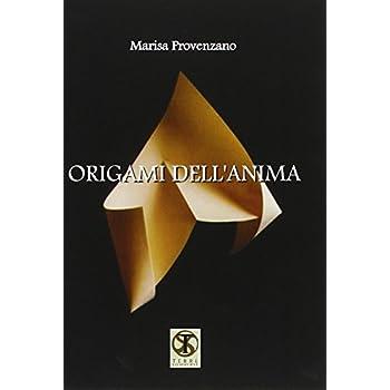 Origami Dell'anima