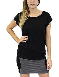 Eleven Paris BRUGES W - Camiseta para mujer