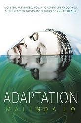 Adaptation (English Edition)