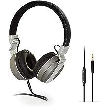 Fonestar TVPHONES-62 - Auriculares