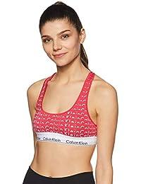 abe6638751 Calvin Klein Women s Bras Online  Buy Calvin Klein Women s Bras at ...