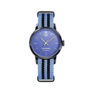 Reloj – Viceroy – para Hombre – 40969-39