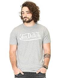 E Dutch Camicie Itvon Vmonwn08 T Amazon Shirtpolo Uomoabbigliamento 3Rq4jcL5A