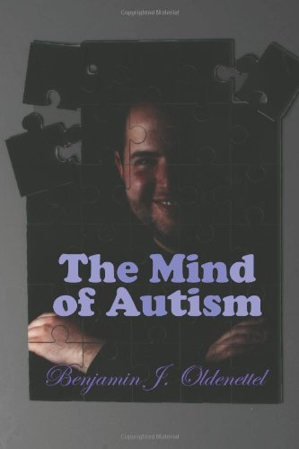 The Mind of Autism