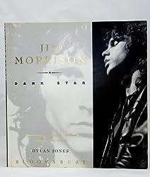 Jim Morrison: Dark Star