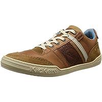 Kickers Jexplore Herren Sneaker