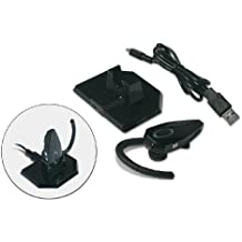 Headset MC Wireless with Charge Base