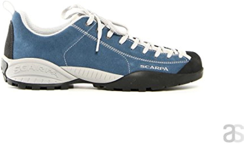 Scarpa Mojito Ocean   Zapatos de moda en línea Obtenga el mejor descuento de venta caliente-Descuento más grande