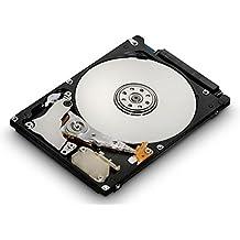 Dell Inspiron N5010 P10F 15R HDD 1000GB 1TB Hard Disk Drive SATA