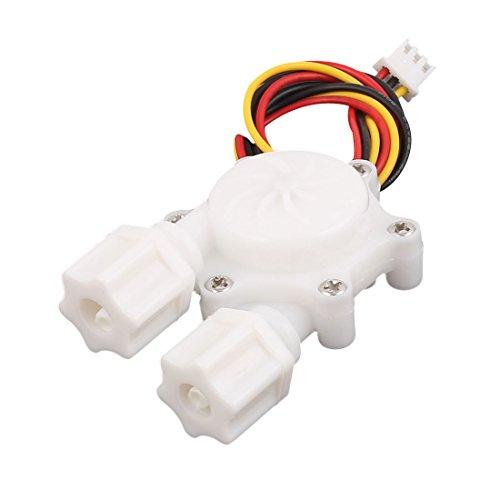 sourcingmapr-g1-4-hall-efecto-agua-flujo-sensor-interruptor-flujometro-liquido-medidor-03-30l-min