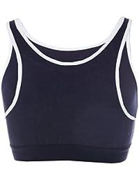 Amazon.es: Lencería y ropa interior - Mujer: Ropa: Sujetadores, Braguitas y culottes, Conjuntos de lencería y mucho más