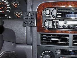 jeep-grand-cherokee-dashmount-baujahr-1999-bis-2004-kfz-navi-handy-halterung-von-telebox
