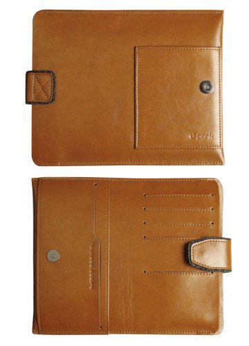 gary-ghost-genuine-leather-multi-function-tablet-case-for-ipad-mini-ipad-mini-2-samsung-tab2-7-googl