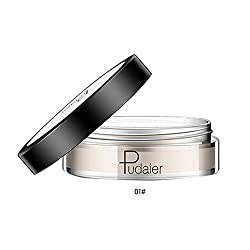 Lip Eye Concealer, Pawaca Moisturizing Lip Base Primer, Smooth Texture Without Preservatives, Waterproof