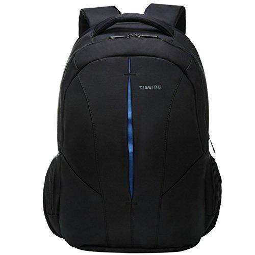 yacn-gran-capacidad-mochila-para-portatil-bolsa-para-ordenador-portatil-de-mochila-de-nylon-fit-de-h