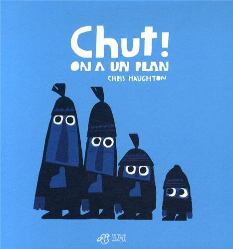 "<a href=""/node/54427"">Chut ! on a un plan</a>"