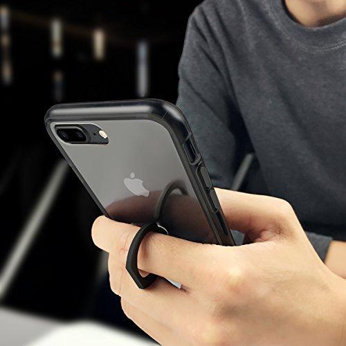 custodia jetech iphone 8