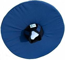 Tepaw Kragen - Leckschutz blau