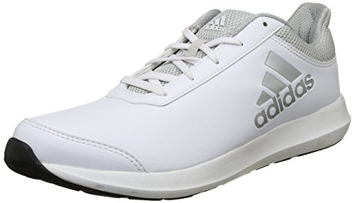 Adidas Unisex Darter Syn 1.0 U Running Shoes