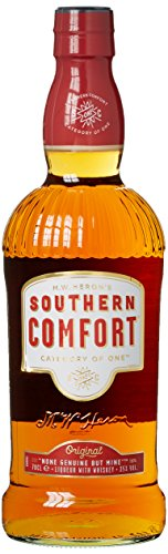 southern-comfort-liqueur-1-x-07-l