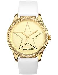 Mark Maddox MC0003-20 Reloj de mujer