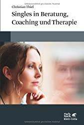 Singles in Beratung, Coaching und Therapie