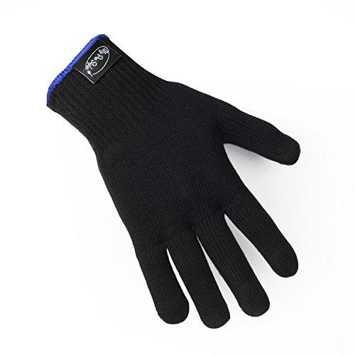 topdirect-hitzebestandige-handschuh-professional-hitze-blocking-handschuh-fur-haarglatter-haar-styli