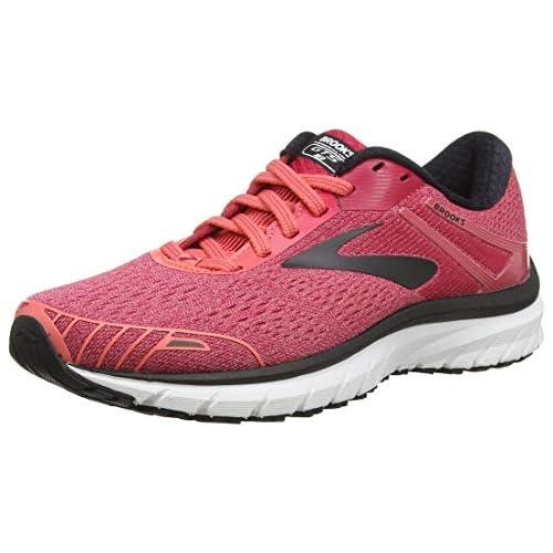 Brooks Women's Adrenaline Gts 18 Running Shoes