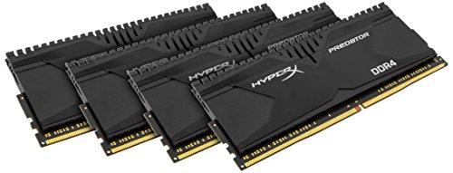 hyperx-predator-series-32-gb-4-x-8-gb-2666-mhz-ddr4-non-ecc-cl13-dimm-memory-kit-skylake-compatible