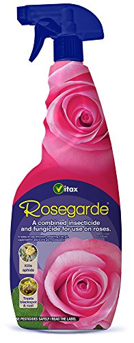 vitax-rosegarde-750ml