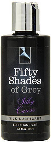 fifty-shades-of-grey-fifty-shades-of-grey-silky-caress-lubricant-34-fluid-ounce-by-fifty-shades-of-g