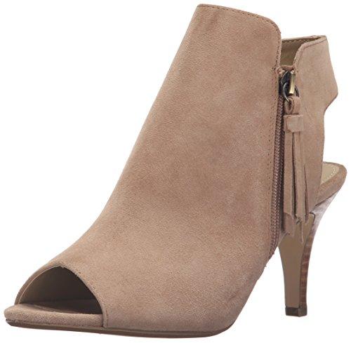 adrienne-vittadini-footwear-womens-glyna-ankle-bootie-almond-75-m-us